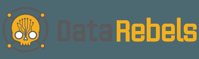 DataRebels LLC